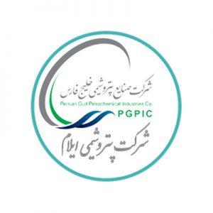 پتروشیمی ایلام کمپرسور ساور تهران